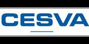 CESVA instruments S.L.U.