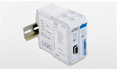 ULTRA - Model P22 - Advanced Machine Vibration Monitor