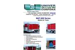 MAT-800 - Mobile Air Trailer - Brochure