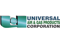 Compressor, Blower or Vacuum System Consulting and Engineering Services