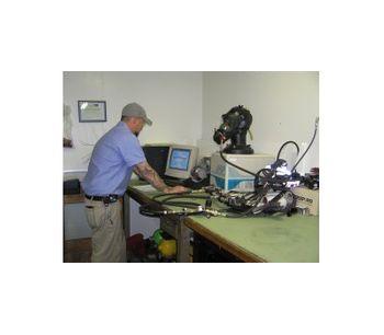 HydroMAX Program Services