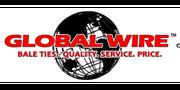 Global Wire LLC