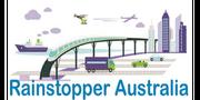 Rainstopper Australia