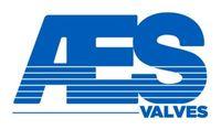 AES Valves, LLC