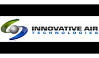 Innovative Air Technologies