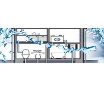 Integrated water solutions for greywater sector - Water and Wastewater - Water Treatment
