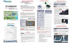 FAST - Installation Manual