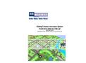 FOG Hog - Grease Interceptor System Installation & Service Manual