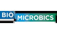 BioMicrobics, Inc.