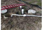 BioSTORM - Stormwater Treatment Systems