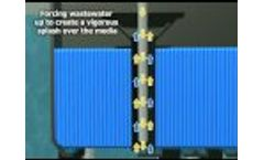 MyFAST Wastewater Treatment System Video