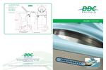Uno - Pulpmatic Macerators Brochure