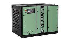 SMA Earns 700 MW Inverter Order from Swinerton Renewable Energy