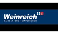 Weinreich Industriekühlung GmbH