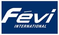 FEVI International