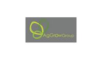 AgGrow Energy Resources Pty Ltd.