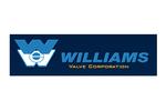 William E. Williams Valve Corporation