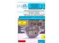Model FX1 - Ball Valve Brochure