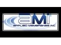 Model 1000 PSI - End Port Seawater Membrane Housing Pressure Vessels Brochure