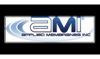 Applied Membranes, Inc.