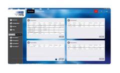 BlueVis - Version 4.0 - Unified Bioprocess Management