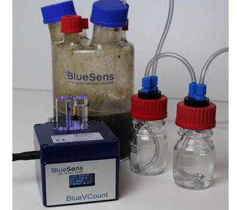 Automated BMP determination -1