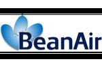 Beanair GmbH