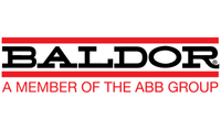 Baldor Electric Company