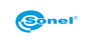 Sonel S.A.