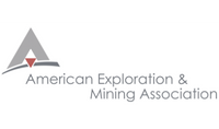 American Exploration & Mining Association (AEMA)