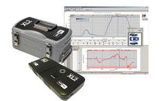 Datapaq Oven Tracker - Model XL2 - Temperature Profiling System