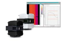Model EC - Extrusion Coating Thermal Imaging System