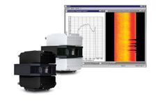 Model ES - Sheet Extrusion Thermal Imaging System