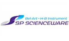 NEW Scienceware® Cell Lifter