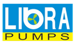 Improve Slurry Pump Working Life