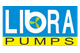 Libra Fluid Equipment Co., Ltd.