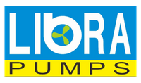 Libra Fluid Equipment Co., Ltd.