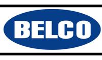 Belco Manufacturing Inc.