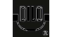 DILO Armaturen und Anlagen GmbH