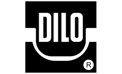 DILO - SF6 Gas Handling On-Site Services