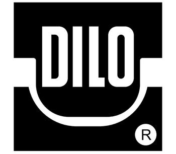 DILO - Model B071R11 - Portable Separating Filter Unit (pe 25 Bar)