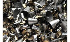 Molybdenum Scrap Recycling Services