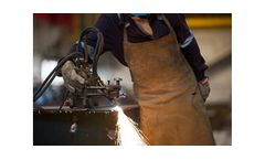 Thermal Spray Recycling Services