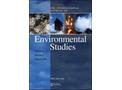 International Journal of Environmental Studies