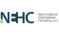 New England Hydropower Company, Inc.