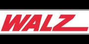 Walz Scale