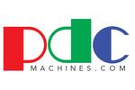 PDC Machines Inc.