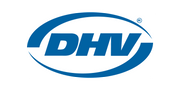 DHV Industries, inc.