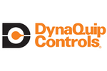 DynaQuip Controls Inc.