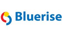 Bluerise